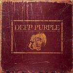 Deep Purple Deep Purple: Live In Europe 1993