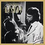 Stephen Bishop Bish