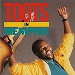 Toots Hibbert Toots In Memphis