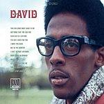 David Ruffin The Unreleased Album