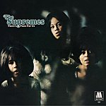 The Supremes There's A Place For Us: The Unreleased Album
