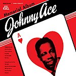 Johnny Ace The Complete Duke Recordings