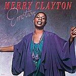 Merry Clayton Emotion