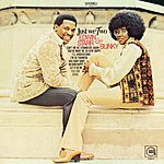 Edwin Starr Just We Two