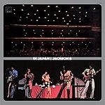 Jackson 5 In Japan! (Live)