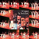 The Temptations In Japan! (Live)