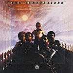 The Temptations 1990 (Remastered)