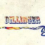 Dillinger CB 200/Bionic Dread