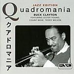 Buck Clayton Buck Clayton