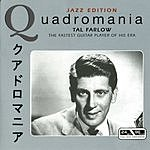 Tal Farlow The Fastest Guitar Player Of His Era