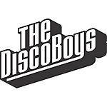 The Disco Boys What You Want (3-Track Maxi-Single)