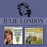 Julie London The End Of The World/The Wonderful World Of