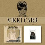 Vikki Carr The Ways To Love a Man/Nashville By Carr