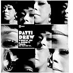 Patti Drew Workin' On A Groovy Thing - The Best Of Patti Drew