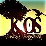K-Os Sunday Morning (Live Acoustic Version)