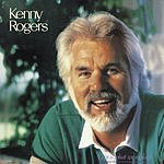 Kenny Rogers Love Is What We Make It