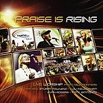 New Frontiers Praise Is Rising