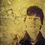 Paul Oakley Father Me