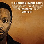 Anthony Hamilton Southern Comfort (Edited)