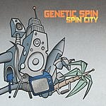 Genetic Spin Spin City