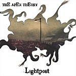 The Apex Theory Lightpost EP