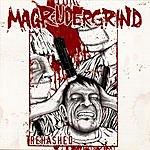 Magrudergrind Rehashed