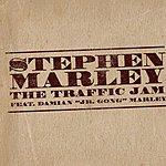 Stephen Marley The Traffic Jam (Single/Edited)