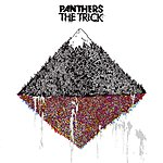 Panthers The Trick