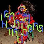 Björk Earth Intruders (Single)