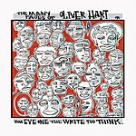 Oliver Hart The Many Faces Of Oliver Hart Or How Eye One The Write Too Think (Parental Advisory)