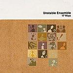Unstable 17 Ways (Live)