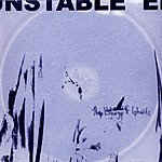 Unstable The Liturgy Of Ghosts