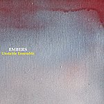 Unstable Embers (Live)