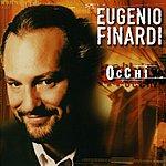 Eugenio Finardi Occhi