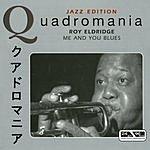 Roy Eldridge Me & You Blues