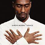 Simon Webbe Grace