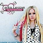 Avril Lavigne The Best Damn Thing (Edited)