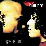La Bouche Greatest Hits