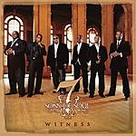 7 Sons Of Soul Witness