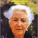 Wallenstein Mother Universe