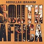 Abdullah Ibrahim South Africa