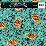 Supermax Lovemachine (Gusgus Remixes) (Remix Single)