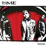 InMe 7 Weeks (3-Track Maxi-Single)