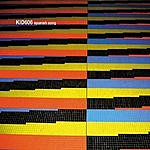 Kid606 Spanish Song (Single)