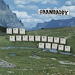 Grandaddy The Sophtware Slump (Bonus Tracks)