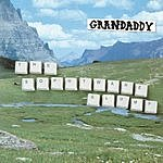 Grandaddy The Sophtware Slump (Limited Edition)