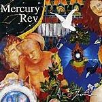 Mercury Rev All Is Dream (With Bonus CD)