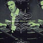 Josh Ritter Hello Starling (With Bonus Disc)