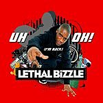 Lethal Bizzle Uh Oh! (I'm Back) (4-Track Maxi-Single)