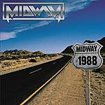 Midway 1988